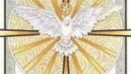 Prayer To The Holy Spirit For Discernment of The Truth