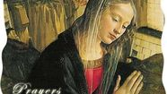 The Christmas Novena-Seventh Day