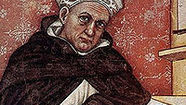 Prayer In Time Of Temptation by St. Albert The Great. (Best of Prayer N Lunch)