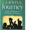 "Advent 2009- A Joyful Journey-""Ocome, Emmanuel, God-With-Us, Save Your People"