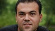 A Prayer for Religious Freedom for Saeed Abedini