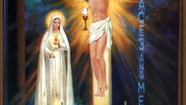 Chaplet To Our Lady Of Fatima - Day Two (Best of Prayer N Lunch)