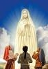 Chaplet To Our Lady Of Fatima - Day Three (Best of Prayer N Lunch)