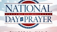 National Day of Prayer(The Best Of Prayer N Lunch)