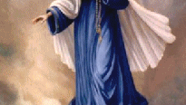 Part 2-Ninth Day-Novena In Honour Of The Immaculate Conception-Mary, Queen, And Handmaid Of The Lord