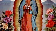 Prayer for San Bernardino,-- Day 5 of Novena In Honour Of Our Lady Of Guadalupe