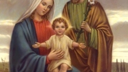 Let Us Adore The Lord Jesus Jesus Who Came Into The World (Best Of Prayer N Lunch)