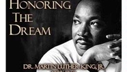 Happy Martin Luther King Day-Trust In God
