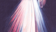 Novena To Divine Mercy-First Day (Best of Prayer N Lunch)