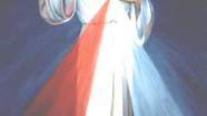 Divine Mercy Sunday-Seventh Day, Novena To Divine Mercy (Prayer N Lunch)