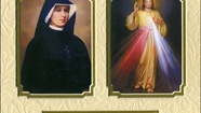 St. Faustina's Way of the Cross (Best of Prayer N Lunch)