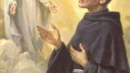 33 Days To Morning Glory-Day 8, week two-St Maximilian Kolbe (Best of Prayer N Lunch)