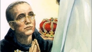 33 Days To Morning Glory-Day 9, week two-St Maximilian Kolbe (Best of Prayer N Lunch)