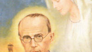 33 Days To Morning Glory-Day 10, week two-St Maximilian Kolbe (Best of Prayer N Lunch)