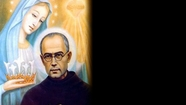 33 Days To Morning Glory-Day 13, week two-St Maximilian Kolbe (Best Of Prayer N Lunch)