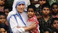 33 Days To Morning Glory-Day 17, week three-St Mother Teresa ( Best Of Prayer N Lunch)