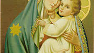 Novena Our Lady of Mount Carmel,-Eight day