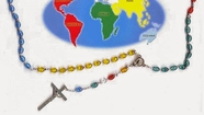 Rosary For World Peace-The Luminous Mysteries