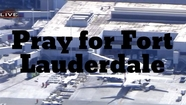 Pray For The Victims of Fort Lauderdale–Hollywood International Airport-One year later  (The Best of Prayer N Lunch)