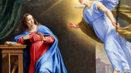Annunciation of the Lord-Saturday and Friday of week 3-Daily Lenten Reflection By Pope Francis