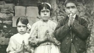 Second Apparition of Our Lady of Fatima (June 13, 1917)  Holy Rosary- The Sorrowful Mystery