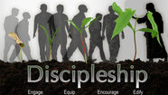 Discipleship: The Best Life Possible