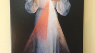 Divine Mercy Sunday, April 19, 2020. Act of Contrition and Spiritual Communion